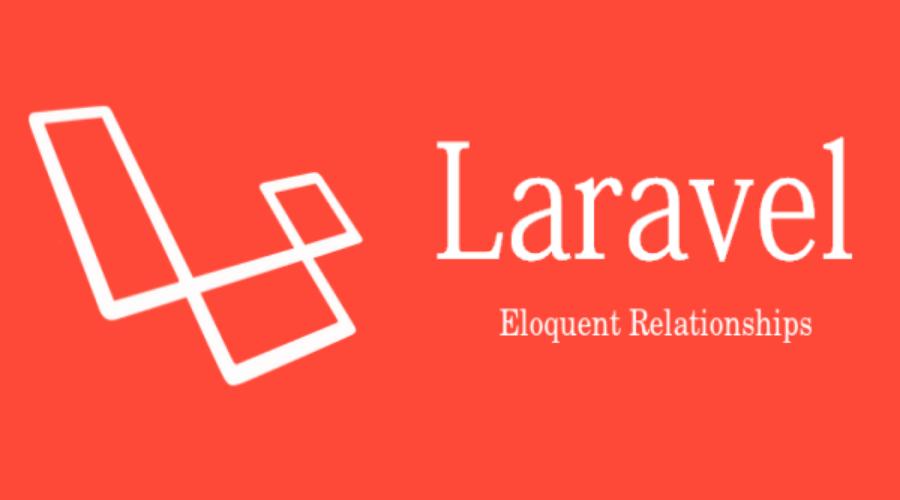Eloquent Relationships Part I - Backbone
